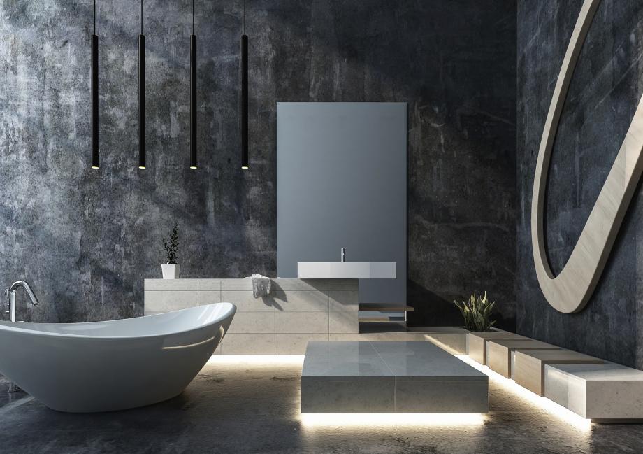 es baudesign mosaik und fliesenleger im kreis euskirchen. Black Bedroom Furniture Sets. Home Design Ideas